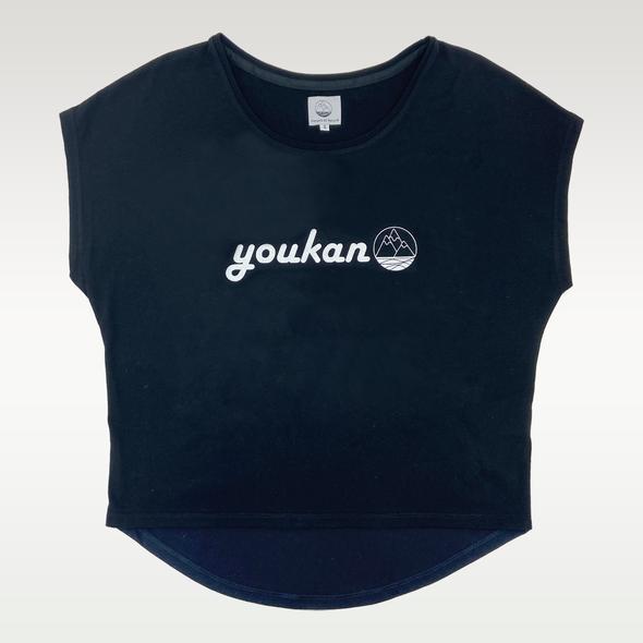 Tee-Shirt 35€