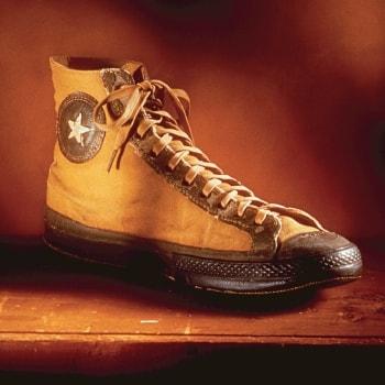 Converse All Star 1917